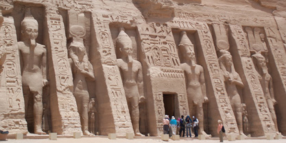 Nefertari_Temple_Abu_Simbel_May_30_2007.jpg