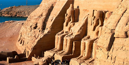 abu_simbel_egypt-normal.jpg