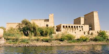 Philae,_seen_from_the_water,_Aswan,_Egypt,_Oct_2004.jpg