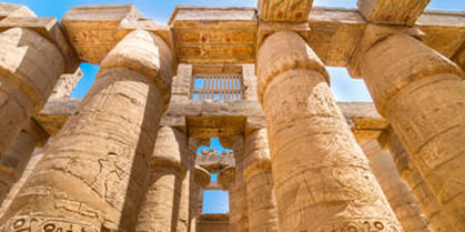 Luxor Day Trips