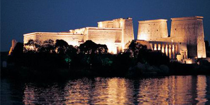 sound-light-show-at-philae-temple.jpg