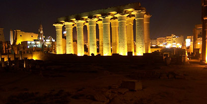Karnak_Temple_Sound_and_light1.JPG