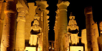 karnak-sound-and-light-show-with-private-transport-in-luxor-141828.jpg