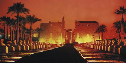 karnak-temple-light-show-tarih.jpg