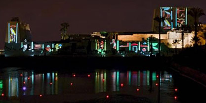 sound-light-show-at-karnak-temple-(-40-per-person)_2.jpg