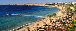 Hurghada 07 Nights / 08 Days